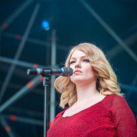 Jolanda Knecht (Adele Project)