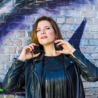 Susanne Alt